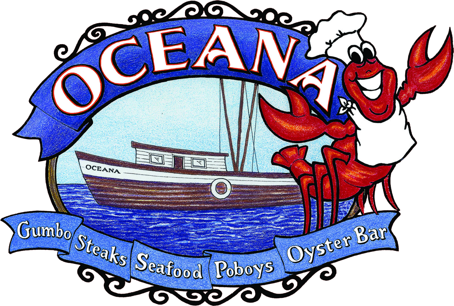 OceanaHighResLogo (1) (2).jpg
