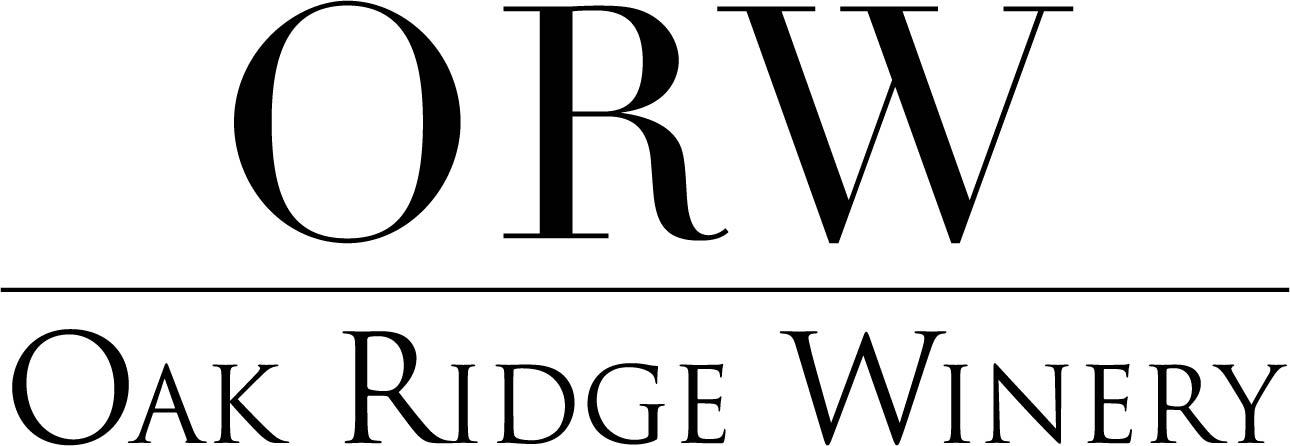 Oak ridge winery.jpg