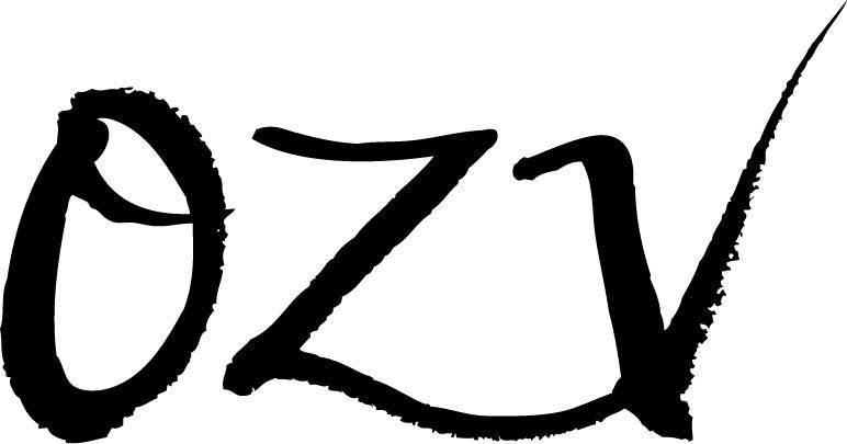 OZV.jpg