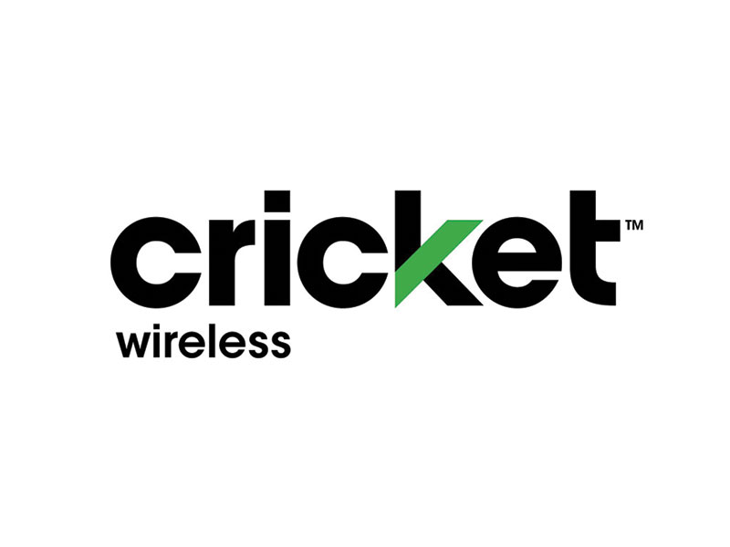 cricket_wireless.jpg