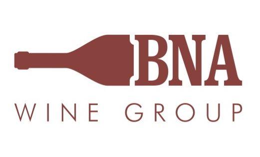 BNA-Wine-Group-logo.jpg
