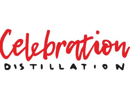 celebration distillation.PNG