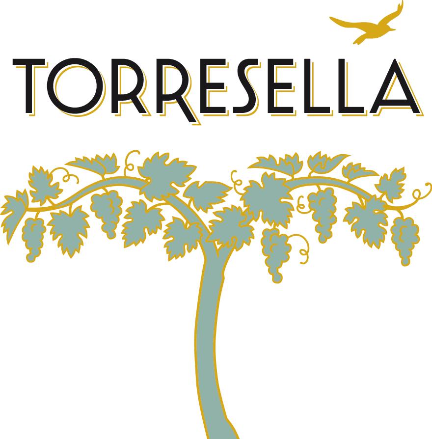 TORRESELLA_Logo_4color.png