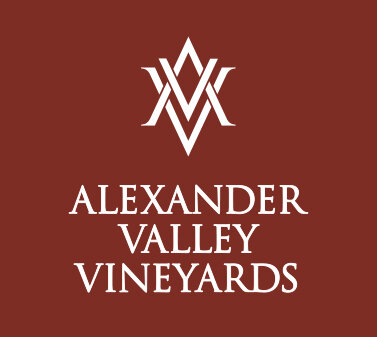 AVV Logo.jpg