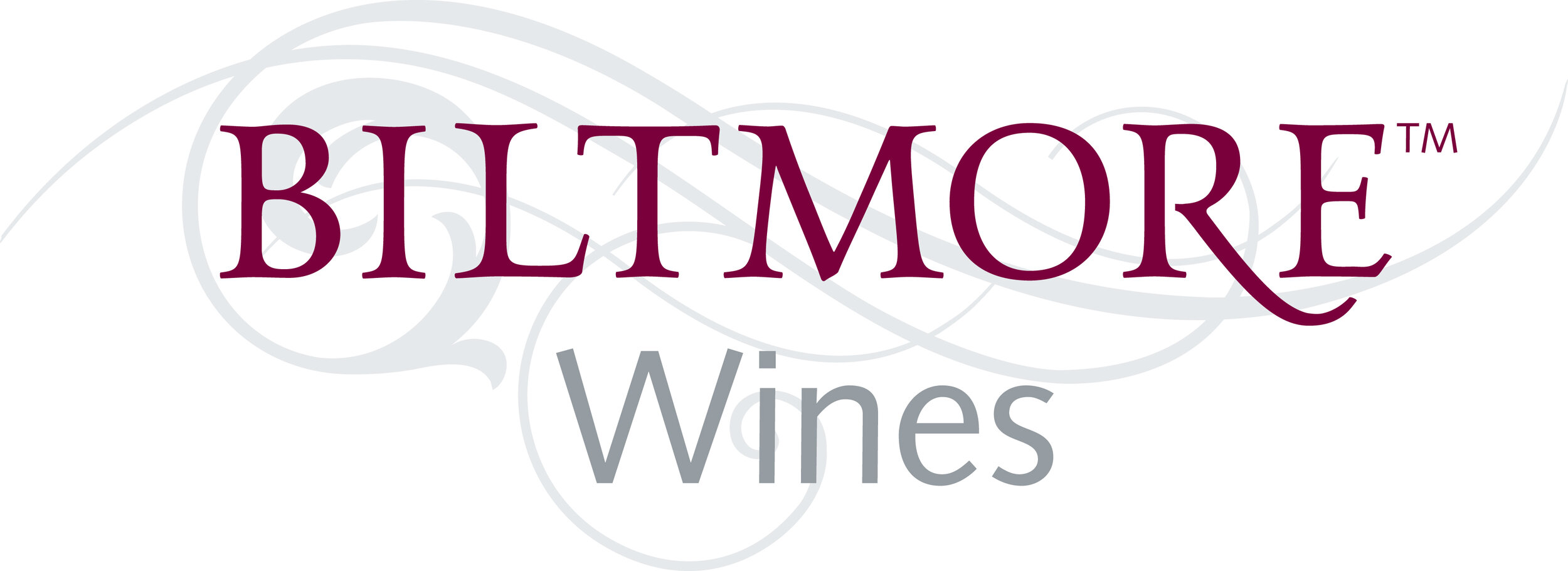 Biltmore Wines ALT Spirit_PMS229.jpg