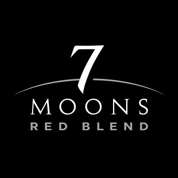 7 moons.jpg