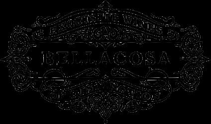 Bellacosa.png