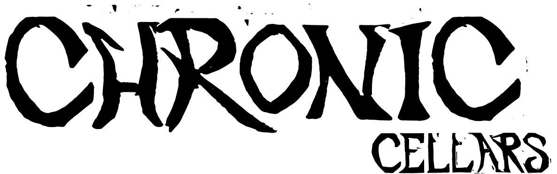 ChronicCellars_Logo_Black.jpg