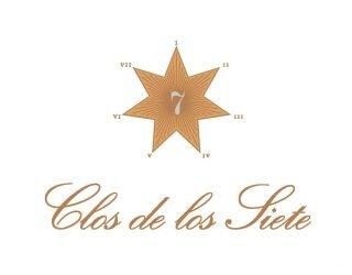 Clos De Los Siete.jpg