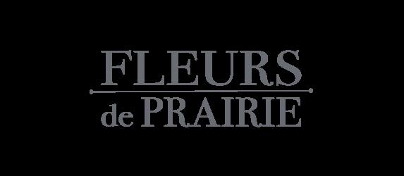 Fleurs De Prairie.png