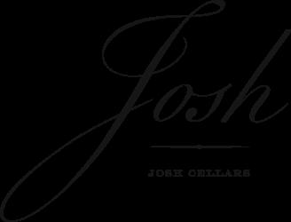 Josh Cellars.png