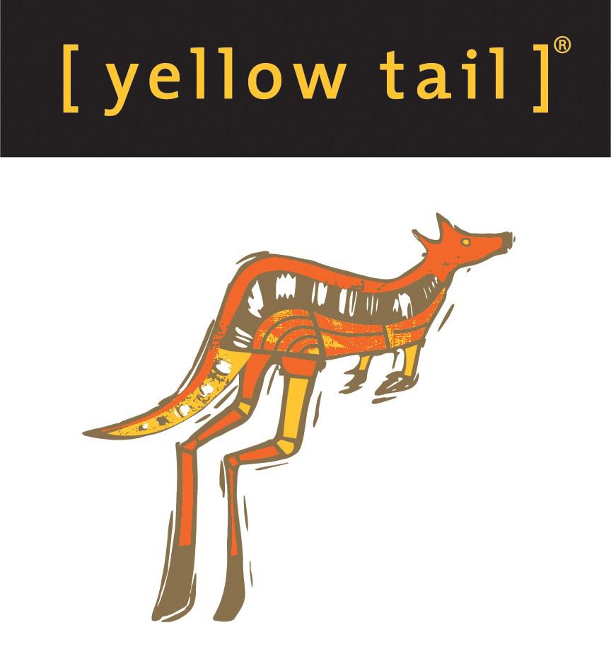 YT-Full-Logo-Blk-Banner.png