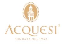 Acquesi.PNG