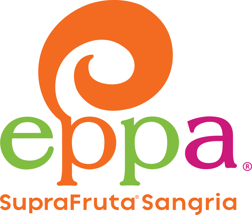EPPA logo.png
