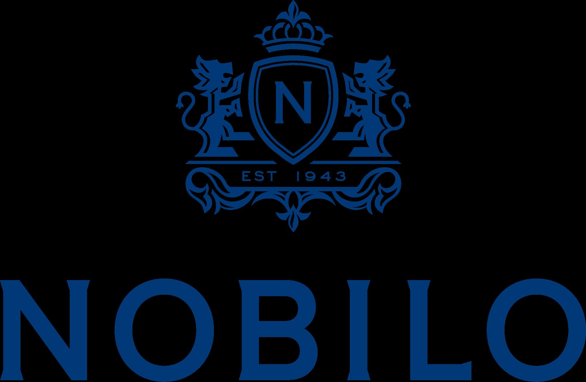 Nobilo logo.png