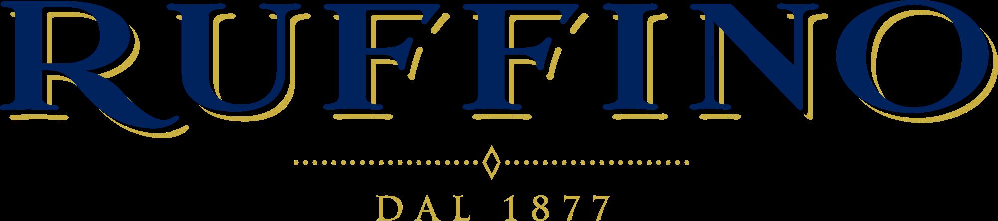 Ruffino logo.png