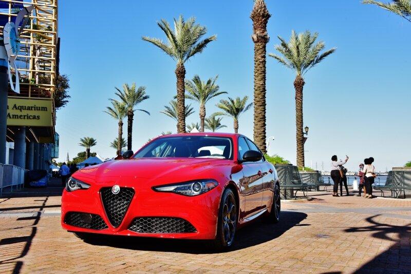 Alfa Romeo 2.jpg