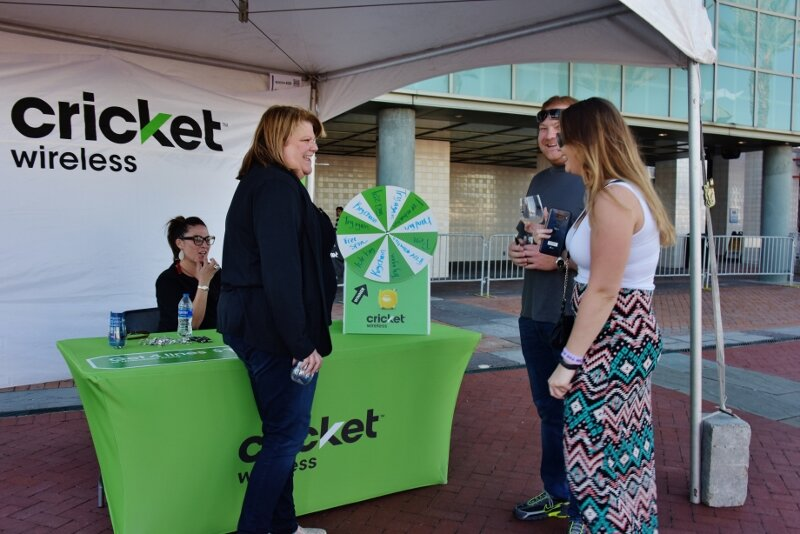 Cricket Wireless Booth with Spin wheel.jpg