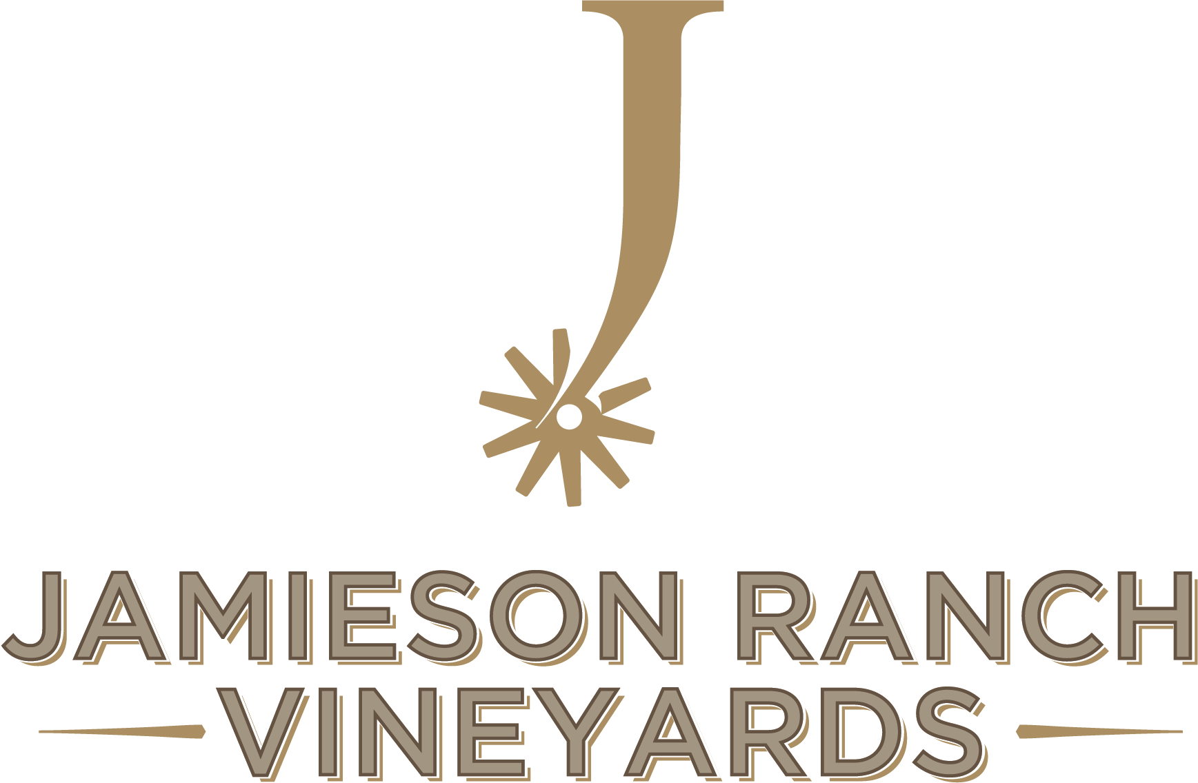 Jamieson-Ranch-Vineyards-Logo-with-Spur.png