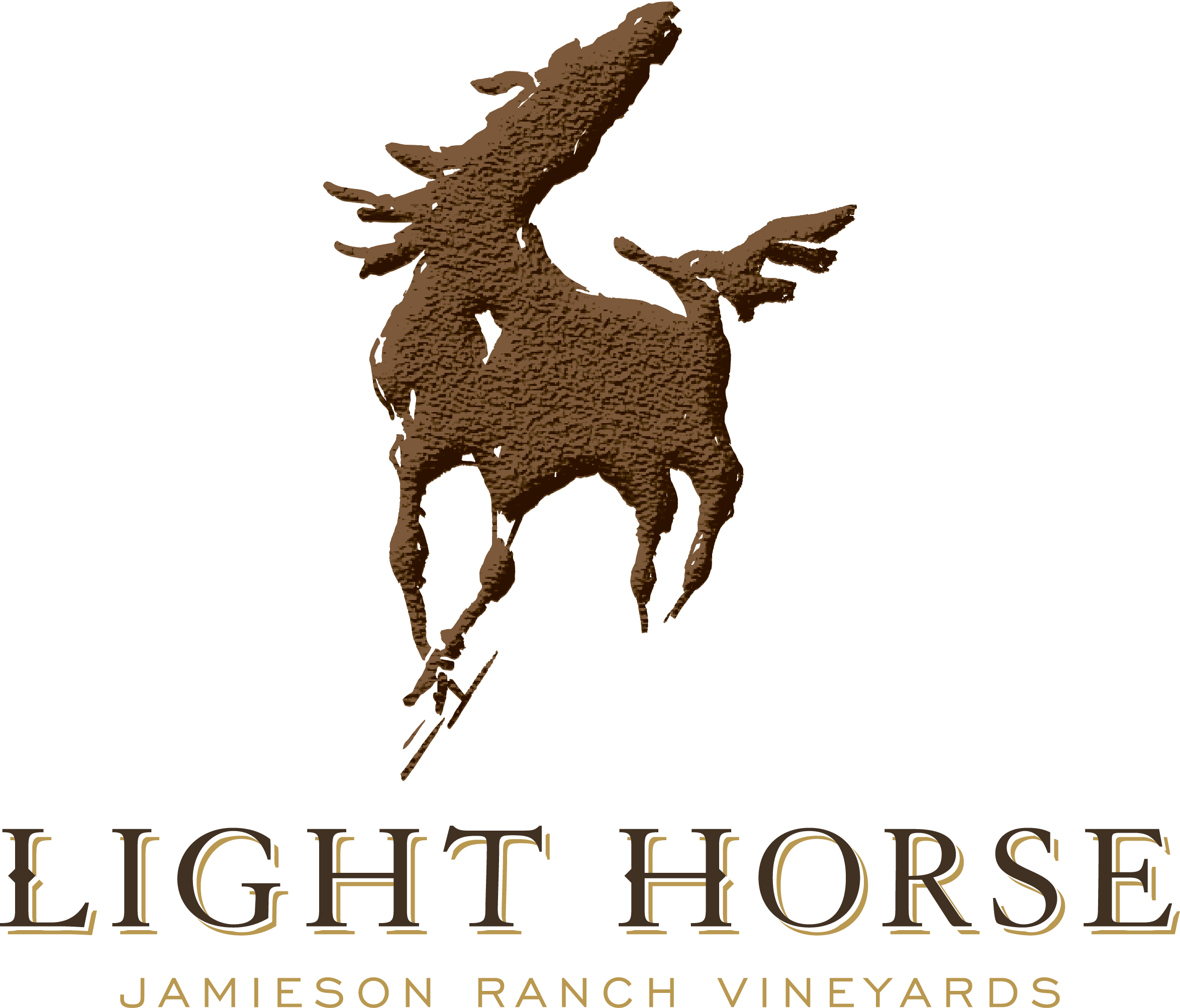 LightHorse_logo-with-horse.png