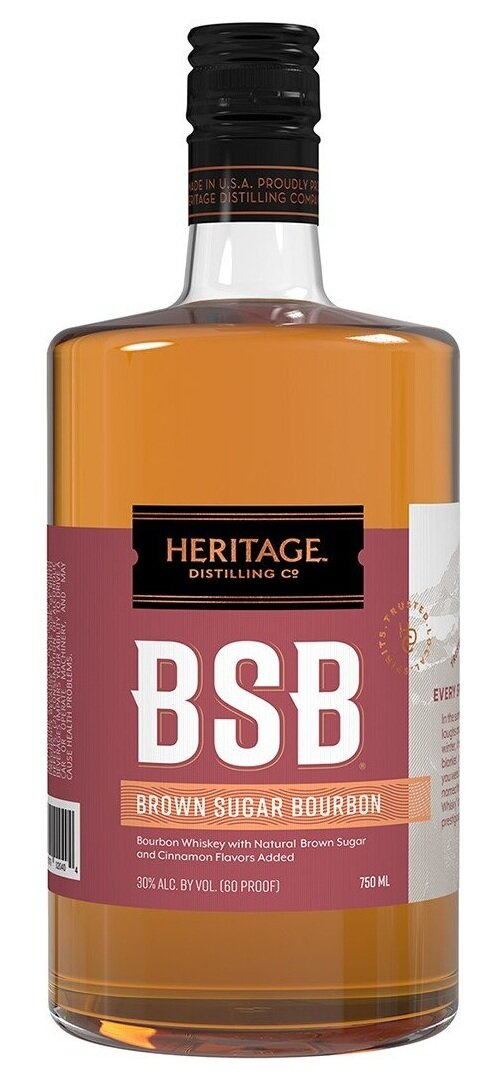 Heritage distilling co. bottle 1.jpg