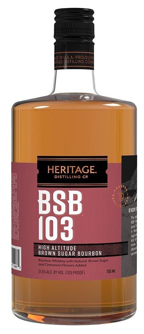 Heritage distilling co. bottle 2.jpg
