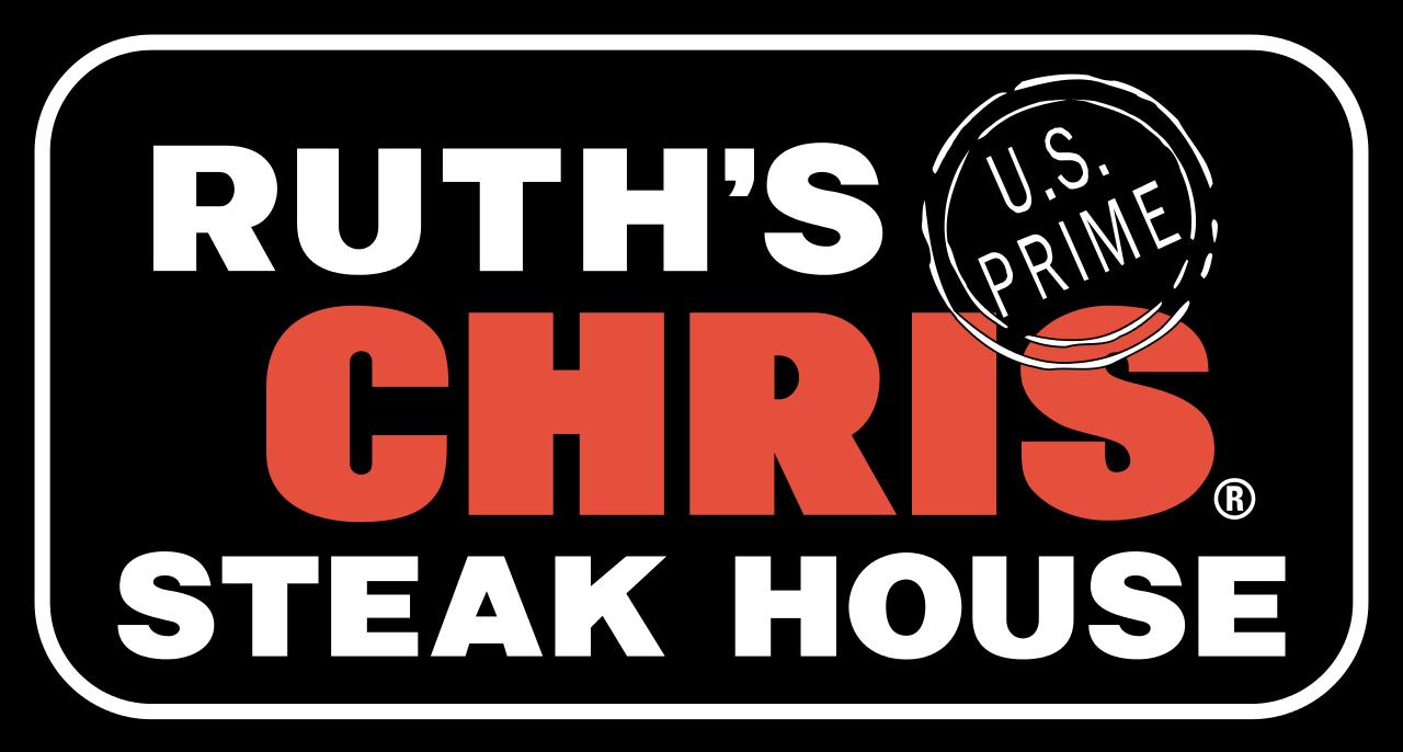 Ruths_Chris_Logo.png