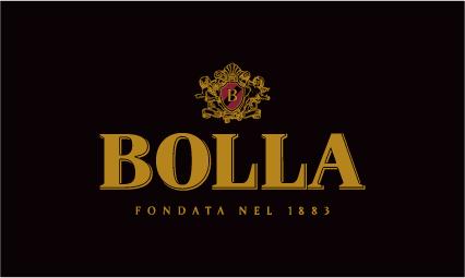 BOLLA_GoldLeaf_RGB.jpg