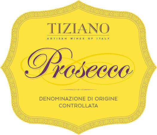 Label_Tiziano_Prosecco_Front.jpg