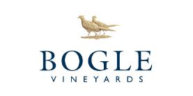 bogle vineyard.PNG