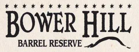 bower hill bourbon.PNG