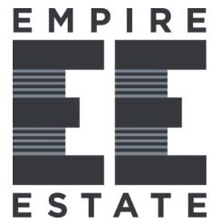 Empire Estate wine.PNG