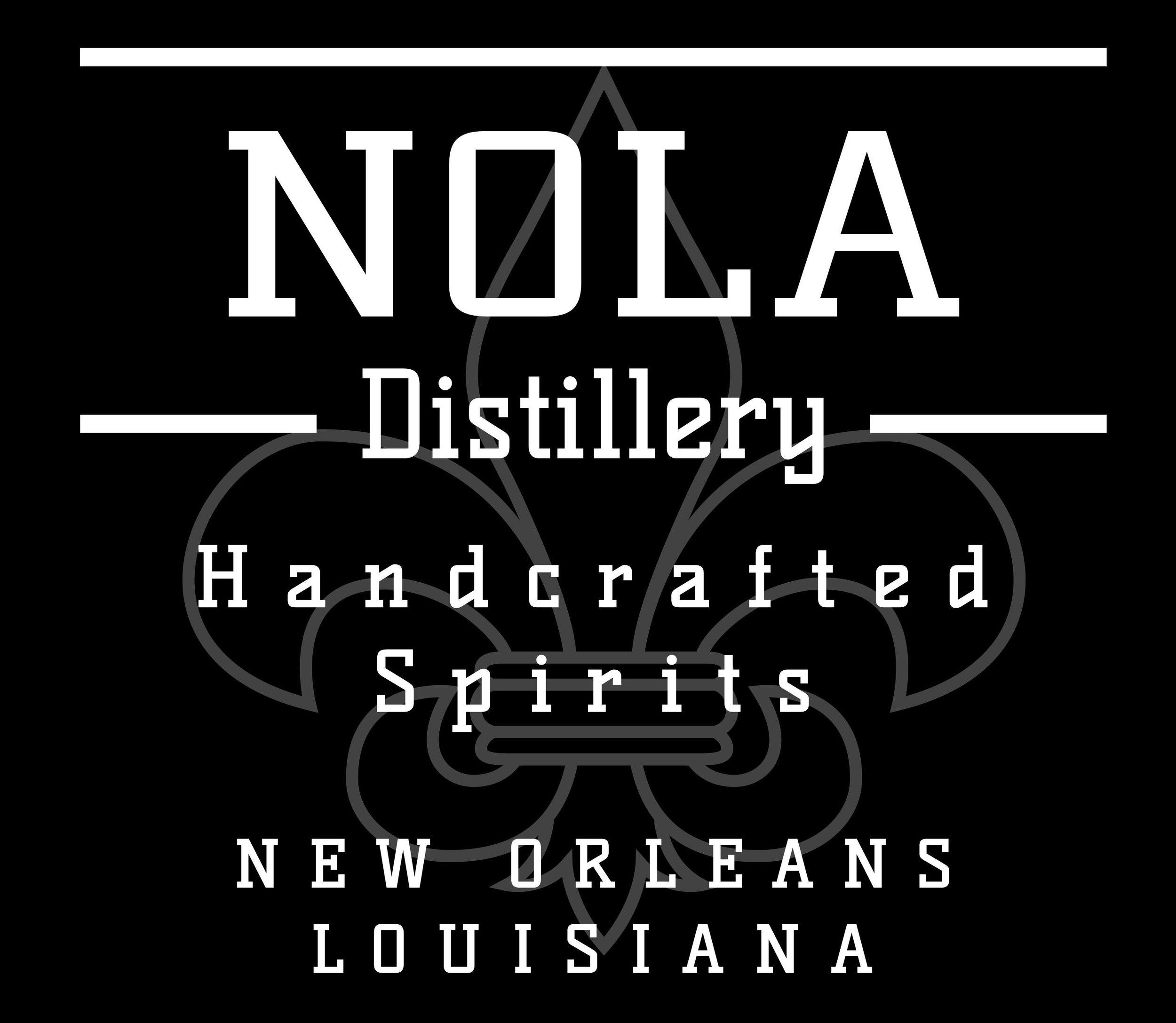 NOLA distillery.jpg