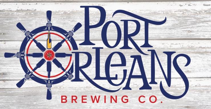 port orleans logo.PNG