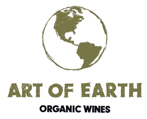 art of earth organic.PNG