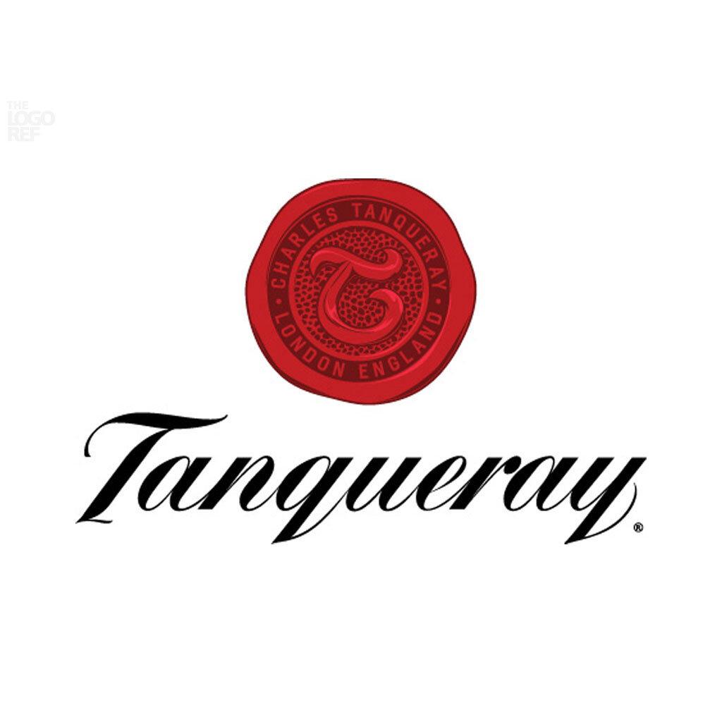 tanqueray-gin-logo.jpg