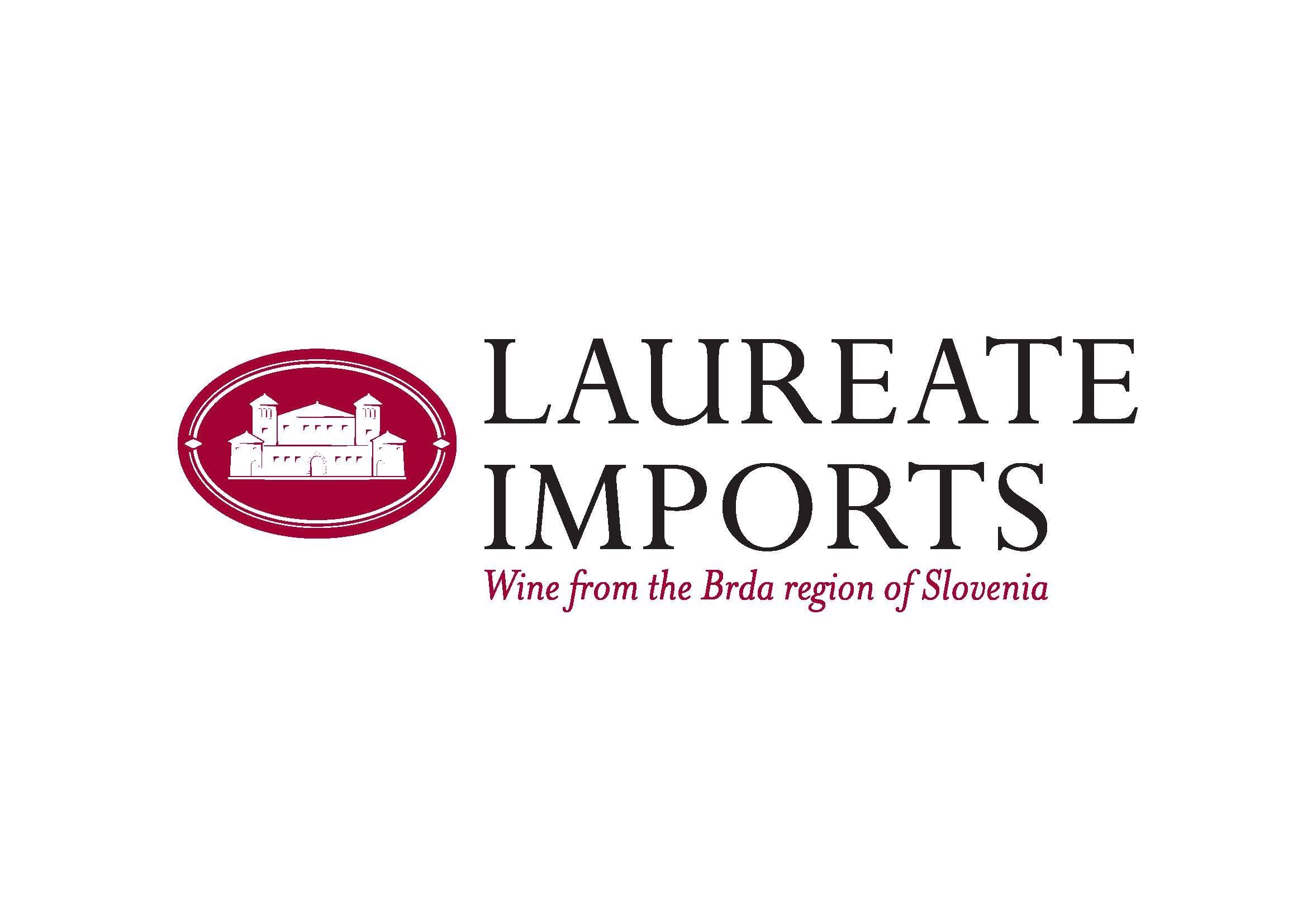 laureate imports.jpg