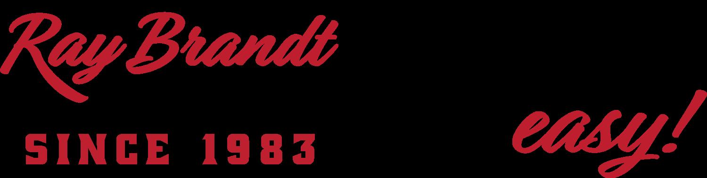 RBAG_Logo for WOTR 2019_RBAG1267335_FINAL.PNG