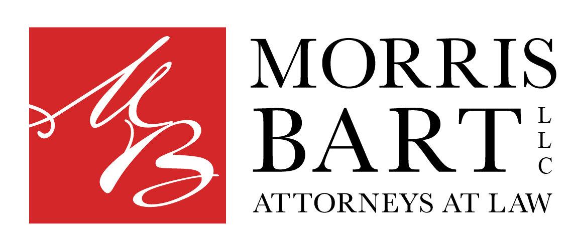 MB-Logo-LLCRed.jpg
