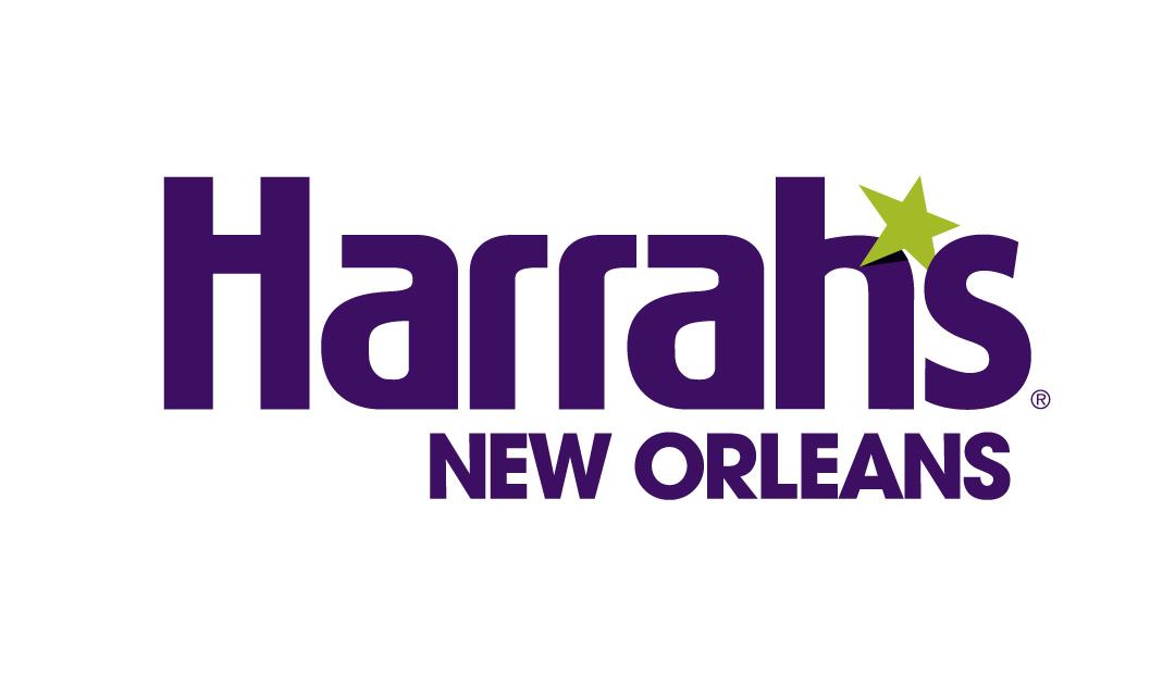 Harrahs_NOR_Purple_4c.png