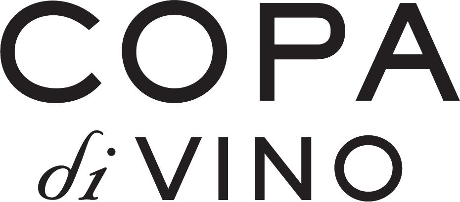 Copa_Logo_BW.png