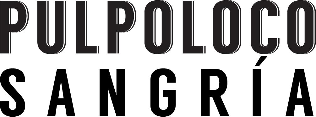 Pulpoloco_Logo_BW.png