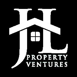 JandL Logo White.png