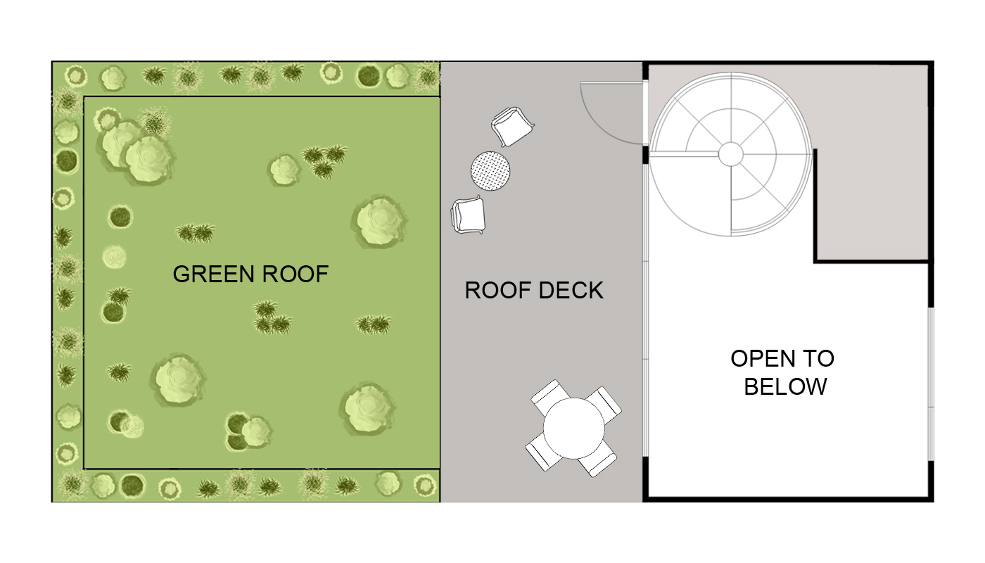 507 Kennedy Floorplans - Roof 1.jpg