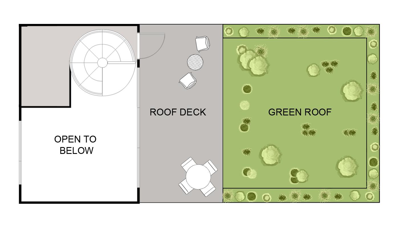 507 Kennedy Floorplans - Roof 2.jpg