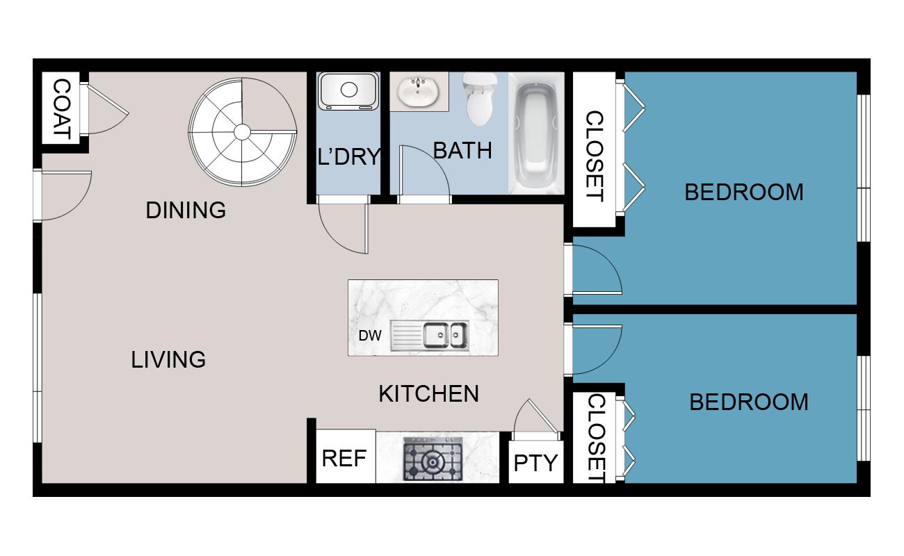 507 Kennedy - Floorplans 8.jpg