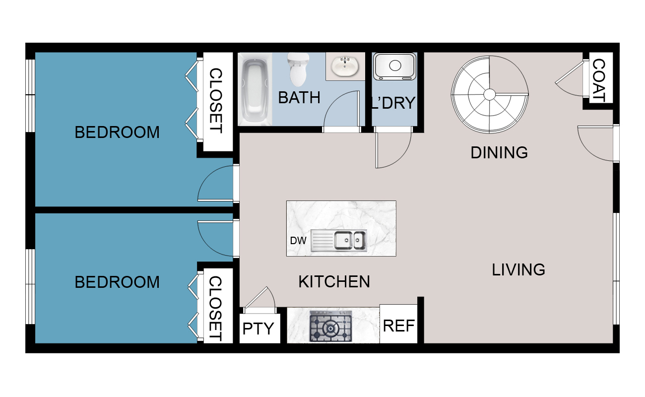 507 Kennedy Floorplans - Unit 4 copy.jpg