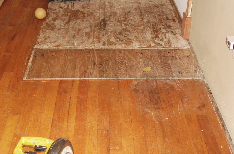 Damaged+Floor+Before.jpg