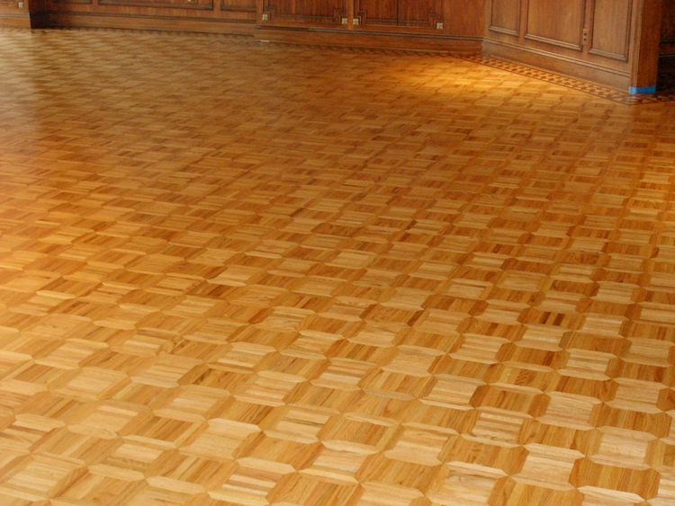 parquet+finished.jpg