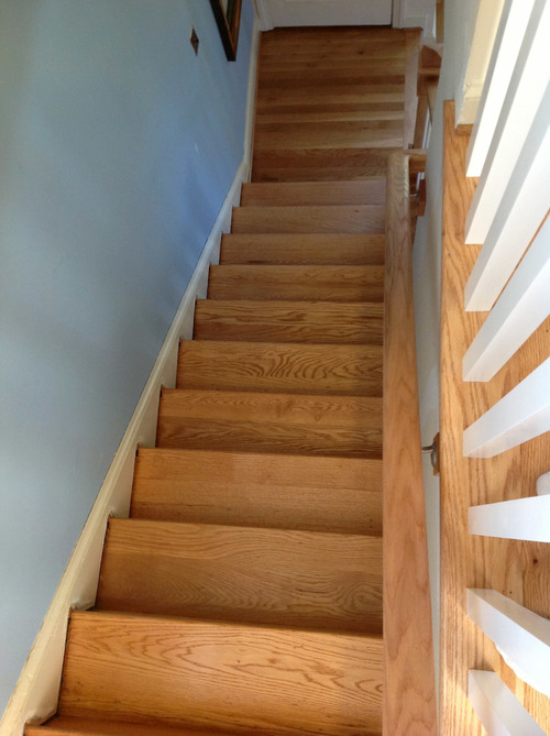 Stair+Repair+After.jpg